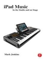 iPad Music