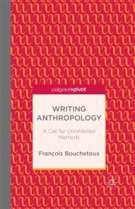 Writing Anthropology