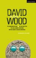 Wood Plays: 1