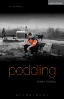 peddling