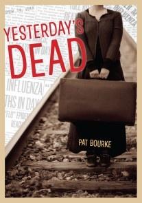 Yesterday's Dead