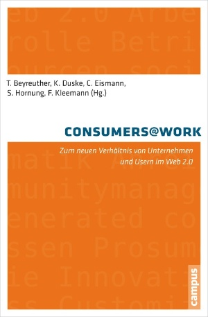 consumers@work