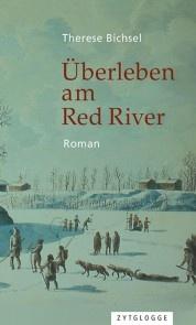 Überleben am Red River