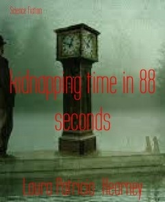 kidnapping time in 88 seconds