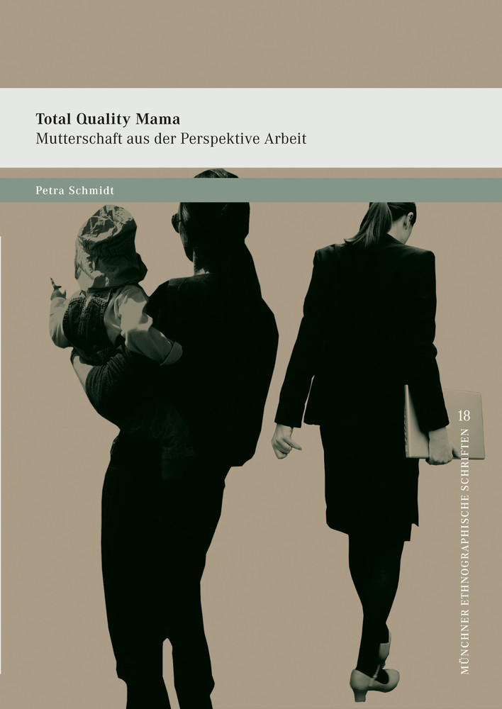 »Total Quality Mama«