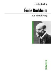 Émile Durkheim zur Einführung
